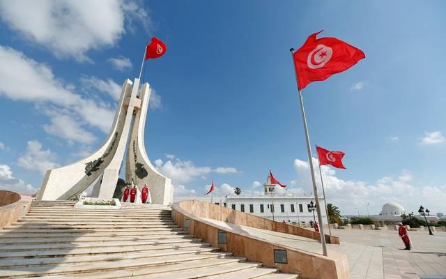 السعودية تدعو المجتمع الدولي للوقوف بجانب تونس لمواجهة التحديات الاقتصادية