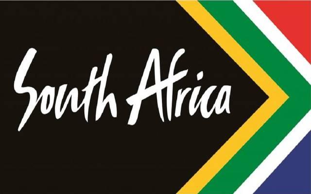 اقتصاد جنوب أفريقيا يعاود الانكماش في الربع الثالث