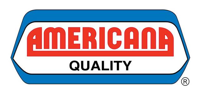 Americana Group's offer includes the purchase of 38.6 million shares