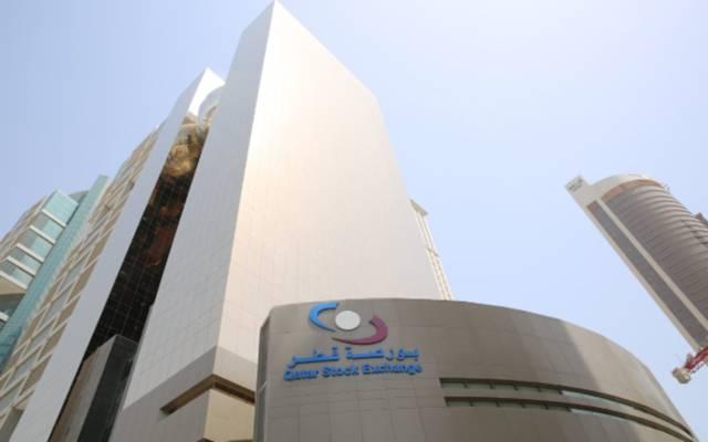 بورصة قطر تغير مكونات المؤشرات الرئيسية بمراجعة أبريل