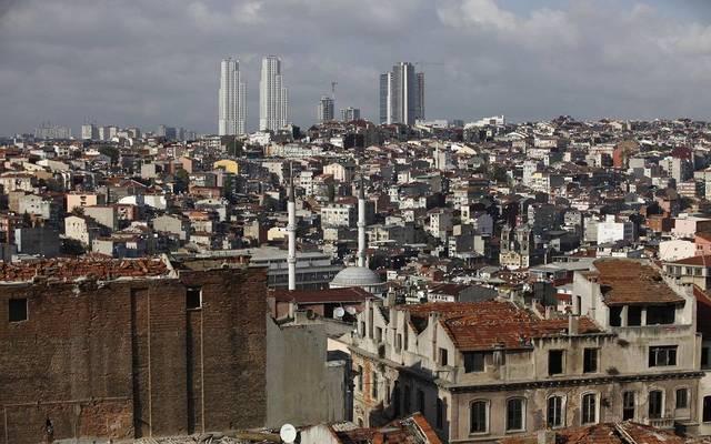 بيانات: الكويتيون ثالث أكبر مشترٍ للعقارات في تركيا بعد السعوديين