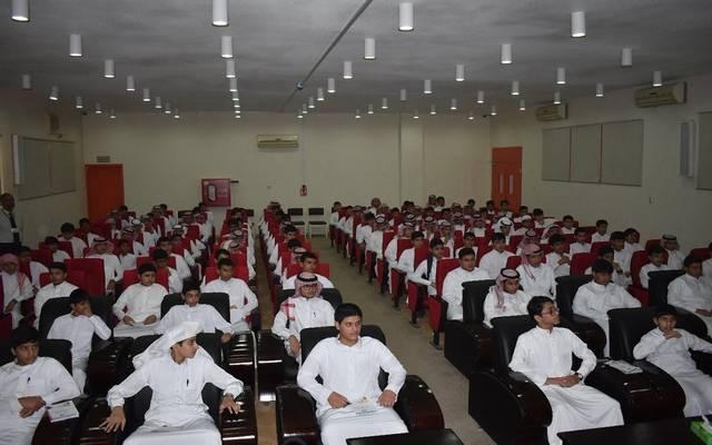 شددت الوزارة على المسؤولية الكاملة لكافة الجهات المناطة بالعملية الدراسية