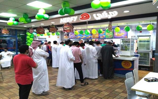 Herfy Food Services profit rises 6% in Q2