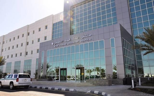الصحة السعودية: استمرار علاج المواطنين بالمجان بعد تحول إدارة المستشفيات