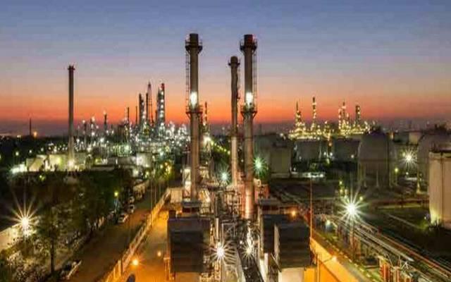 Petro Rabigh's net profits slid to SAR 243 million ($64.78 million) in Q3-18