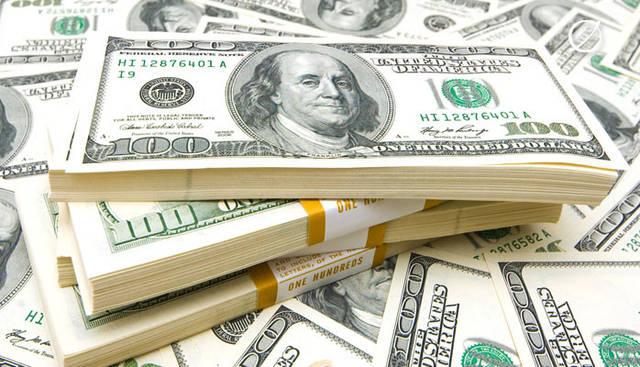 البحرين تجذب استثمارات أجنبية بـ1.5 مليار دولار