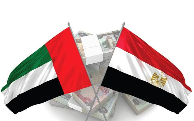 Egypt tops Arab countries attracting Emirati investments