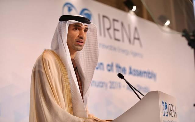 """الإمارات بـ""""آيرينا"""": تسريع وتيرة استخدامات الطاقة المتجددة بالعالم..""""حتمي"""""""