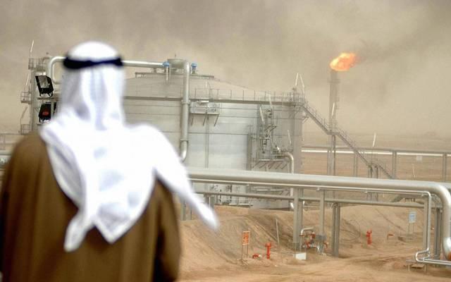 """""""شيفرون"""" تبدأ عمليات الإعداد لاستئناف إنتاج النفط بالمنطقة الكويتية-السعودية المقسومة"""