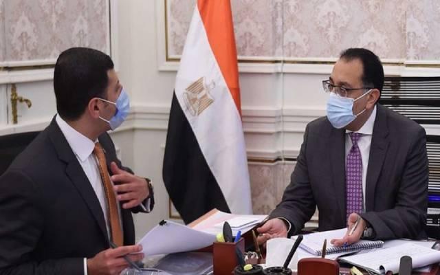 لقاء بين المستثمرين والجمارك لمناقشة تحديات وفرص الاستثمار بمصر الثلاثاء