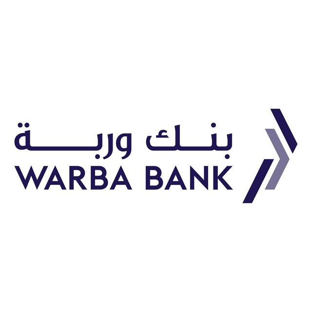 Warba Bank is still in compliance with the required regulatory ratios