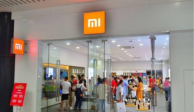 Xiaomi records 64% higher revenues in Q2-21