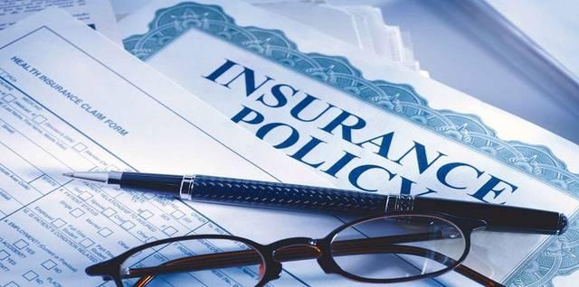 بعض شركات التأمين تلجأ إلى وضع شرط يتمثل في دفع مبلغ يصل إلى 100 درهم مقابل شهادة الخبرة