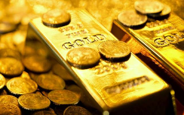 Gold futures registered $1,277.7 per ounce on Wednesday