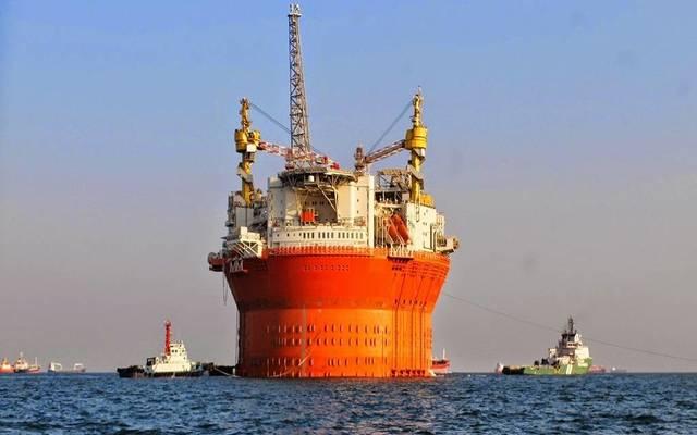 توقعات بتمديد خفض إنتاج النفط لمدة 9 أشهر