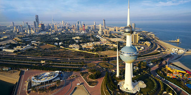 The Kuwaiti M&As market is expected to grow