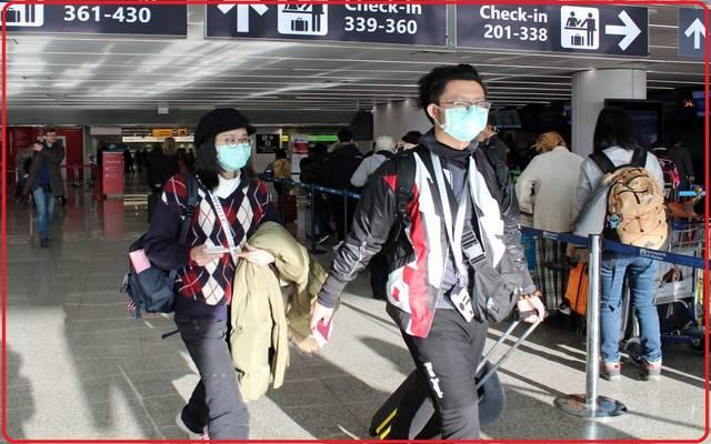 بفعل الكورونا.. خسائر السياحة قد تكلف آسيا 115 مليار دولار
