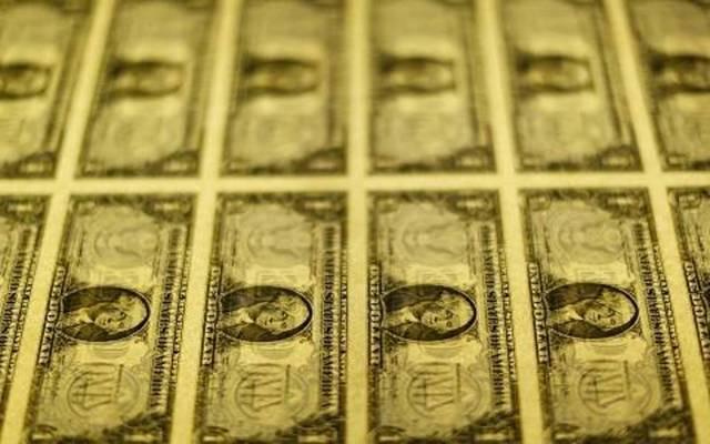 Net profits totalled KWD 3.5 million in Q4-19