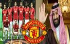Bin Salman is playing a major role in modernising Saudi Arabia