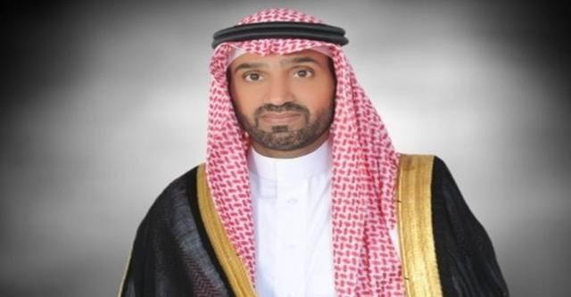 وزير العمل، أحمد سليمان الراجحي