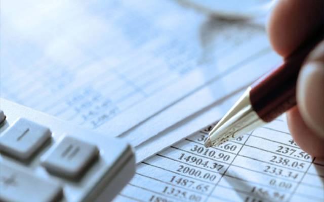 """أرباح """"متطورة"""" تقفز 81% بالربع الثاني لارتفاع الإيرادات"""