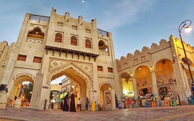 KSA's PIF to establish recreation's unit with capital of SAR 10bn