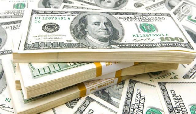 تعادل نسبة 9.6% من إجمالي قيمة رأسمال البنك المدفوع بقيمة 19.2 مليون دولار