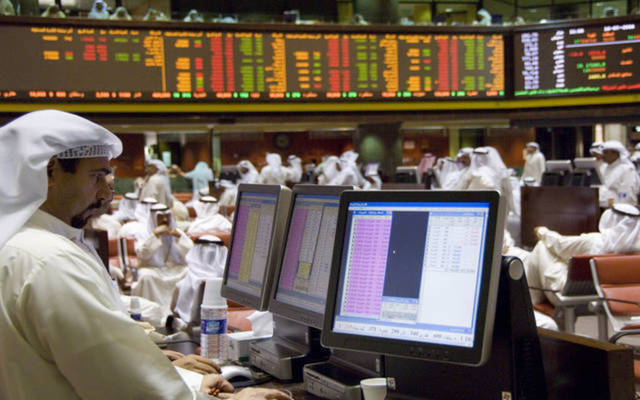 The GCC stock markets are expected to continue its declining fluctuated performance during Monday's session