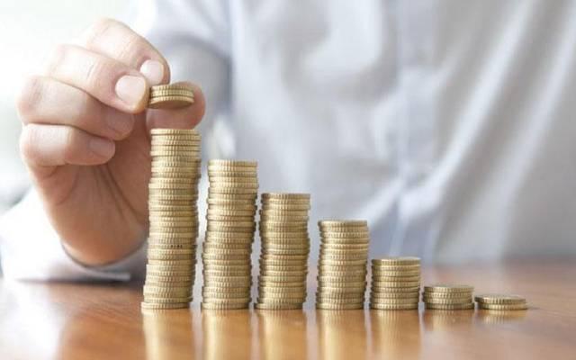 موني سمارت: حوالي 46% من سكان الإمارات احتفظوا بمدخراتهم على شكل أموال نقدية أو ودائع