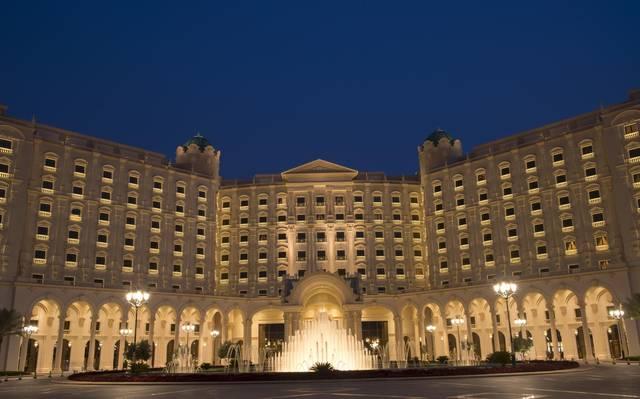 Al Tayyar and Albilad Capital signed a REIT deal