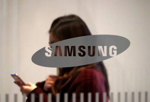 Samsung, LG Innotek close factories after confirmed coronavirus case