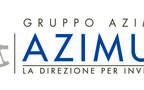 Rasmala will be rebranded to Azimut Egypt Asset Management