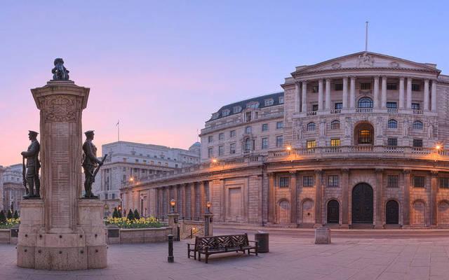 محافظ بنك إنجلترا: البريكست قد يكون اختباراً قوياً للاقتصاد العالمي