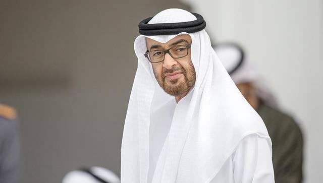 الإمارات.. اعتماد 5.6 مليار درهم لدعم البحث والتطوير