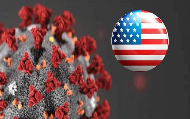 6 أسئلة حول السياسة والاقتصاد في الولايات المتحدة