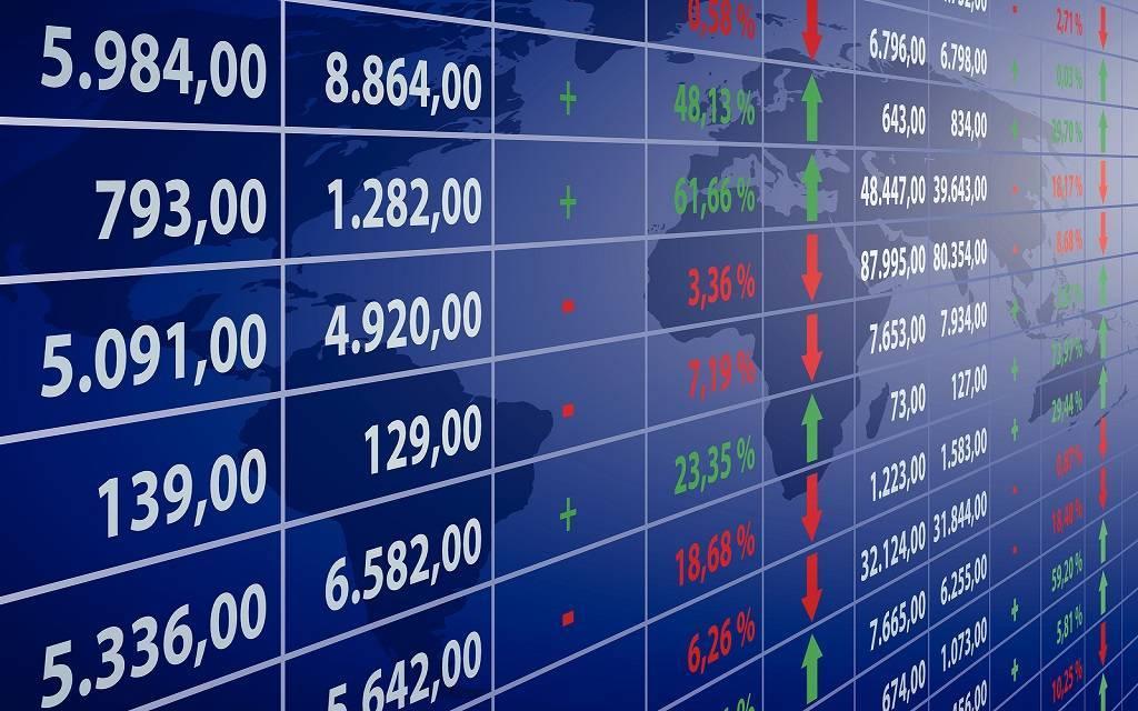 أرباح أمازون القياسية وتقلبات الدولار محور الأسواق العالمية اليوم