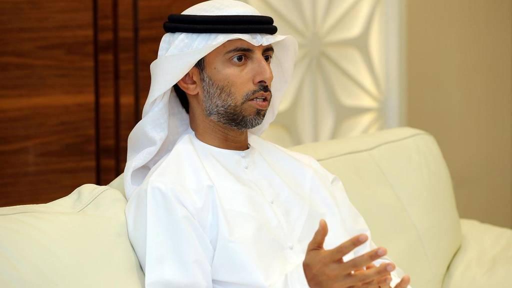 700 مليار درهم وفورات الإمارات من الطاقة