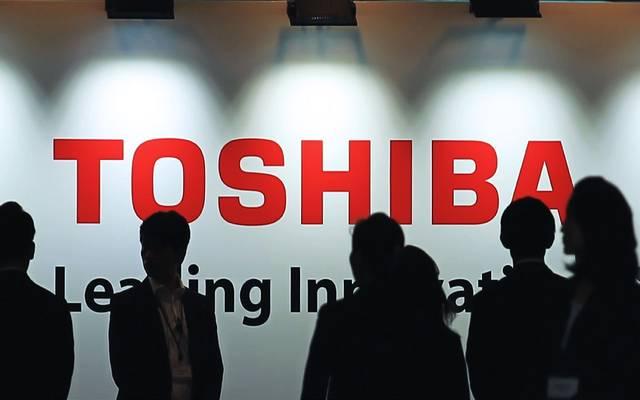 توشيبا اليابانية تتطلع لزيادة استثماراتها في مصر