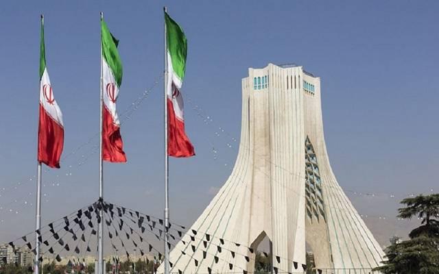 إيران: مقتل وإصابة 6 من الحرس الثوري في هجوم مسلح