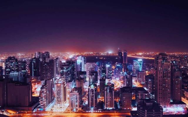 UAE real estate sector Q3 profits shrink 39% - Mubasher Info