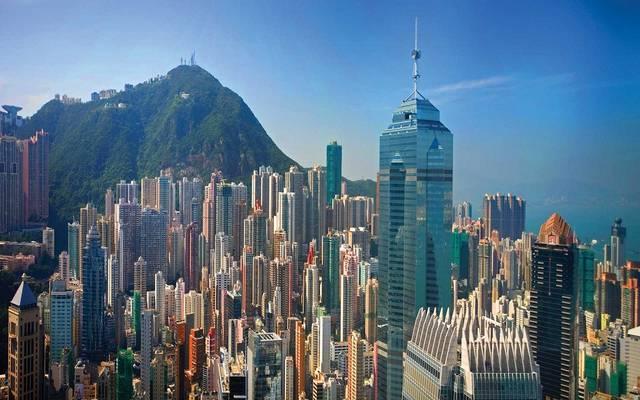 هونج كونج المدينة الأغلى في العالم للمغتربين.. وتونس الأقل تكلفة