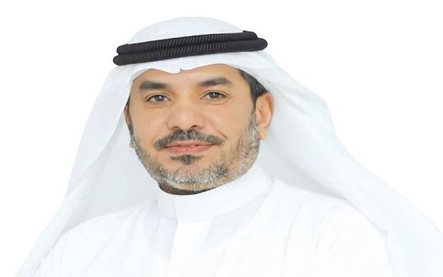 الرئيس التنفيذي المكلف في الشركة السعودية للكهرباء خالد القنون - أرشيفية