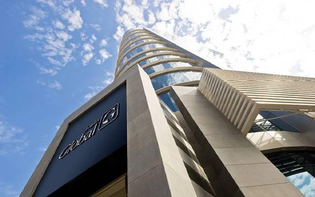 """""""أسواق المال"""" الكويتية تلغي ترخيص أنشطة الأوراق المالية لـ""""جلوبل"""""""