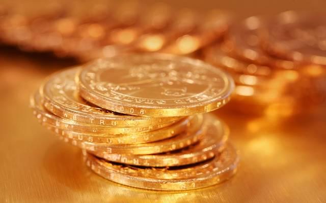محدث.. الذهب يرتفع لأول مرة بـ3 جلسات مع تراجع الدولار
