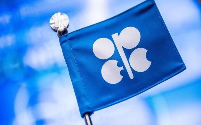 أوبك: الصفقة التجارية ستزيل الغيوم عن سوق النفط