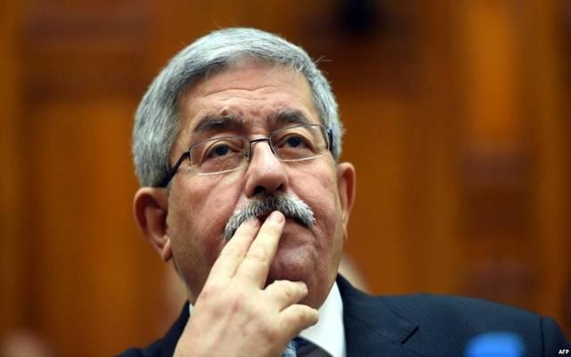 وكالة: الوزير الأول السابق بالجزائر يمثل أمام المحكمة العليا