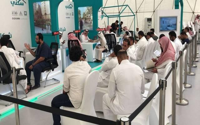 """السويلم: تم اكتمال حجز المرحلة الأولى من مشروع """"تلال الغروب"""" في محافظة جدة"""