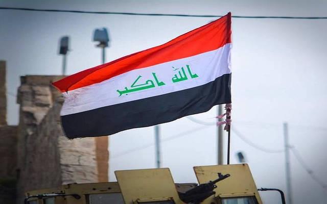 """عطلة رسمية بالعراق احتفالاً بالنصر على """"داعش"""""""