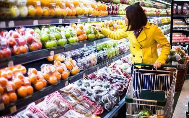 """""""الفاو"""": ارتفاع أسعار الغذاء العالمي خلال سبتمبر"""