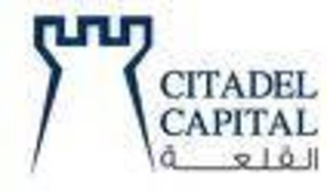 Citadel appoints Mohamed Shoeb as head of energy division